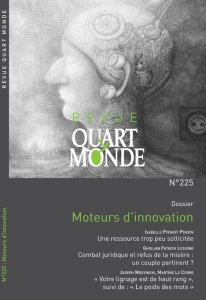 Courveture RQM nº 225. 2013